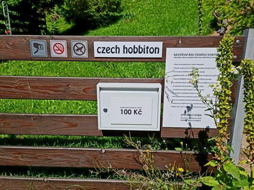 Český Hobitín