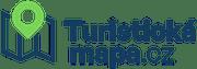 TuristickaMapa.cz